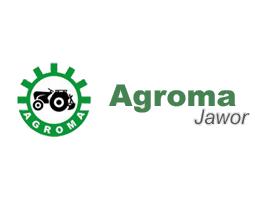 agromajawor